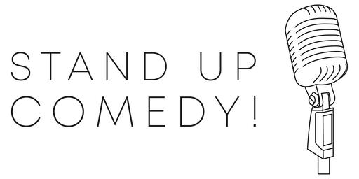 FREE TICKETS! HILARIOUS COMEDY SHOW! HEADLINERS