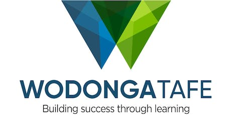 Wodonga TAFE Core Skills Profile for Adults (CSPA) ACER Diploma of Nursing tickets
