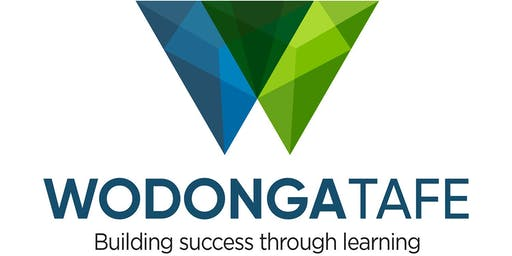 Wodonga TAFE Core Skills Profile for Adults (CSPA) ACER Diploma of Nursing