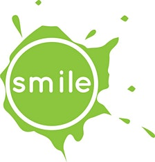 Smile Marketing - MARKETING, GROWTH & CUSTOMER EXPERIENCE EXPERTS. logo