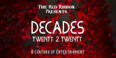 Decades: A Century of Entertainment