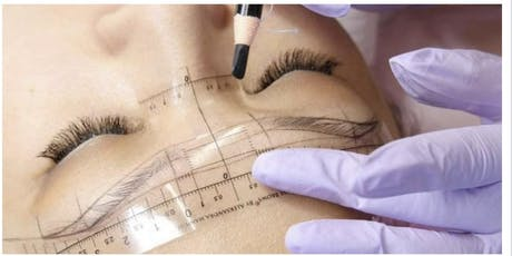 Microblading Training Course - ***$899 special*** tickets