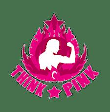 Think Pink Kollektiv logo