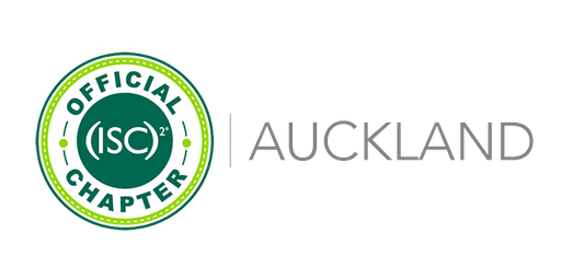 (ISC)² Auckland Chapter: ICS Cyber Security & Attacking Antivirus