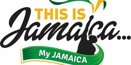 Jamaica's 57th Independence Day Celebration tickets