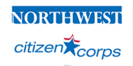 Northwest Citizen Corps Expo - Role Player Registration tickets