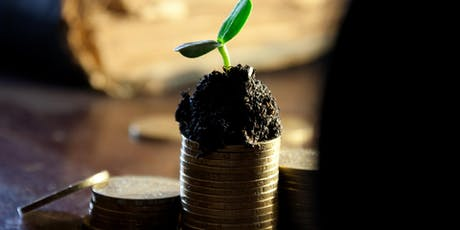 Get Funded: is your social purpose organisation 'funding ready'? tickets