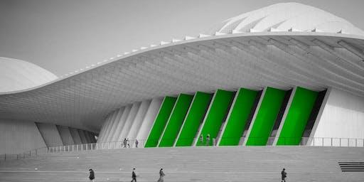 Edilizia e sostenibilità - Vicenza