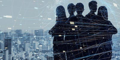 Networking, Collaborations, Partnerships:Family Wealth Business Development