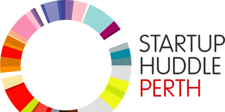 Startup Huddle Perth tickets