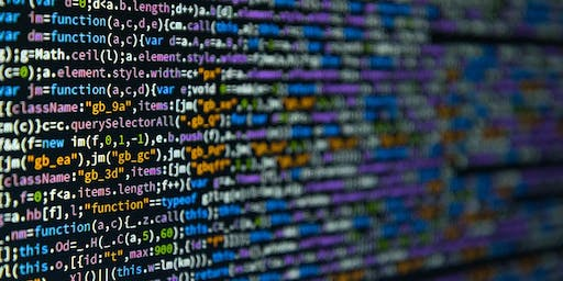 Software Development in Digital Humanities Labs and Projects