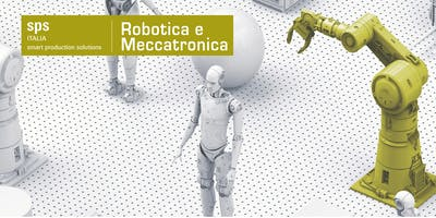 Robot e Automazione: le sfide per l'integrazione