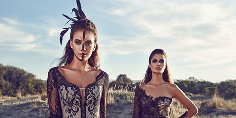 Runway Fashion Australia tickets