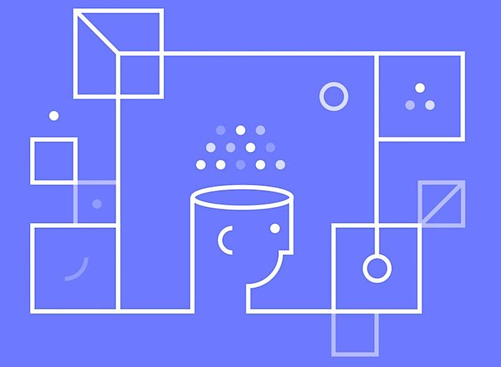 Enhancing Human Ingenuity: The 1st Annual Adarga Symposium on AI image