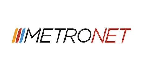 Morley-Ellenbrook Line Information Session - Ellenbrook tickets