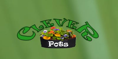 TEST EVENT - CleverPots Showcase