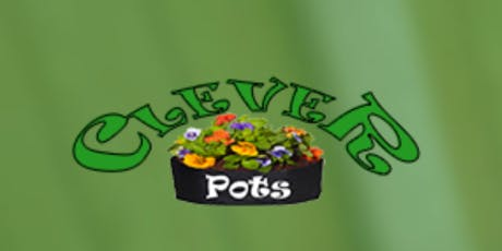 TEST EVENT - CleverPots Showcase tickets