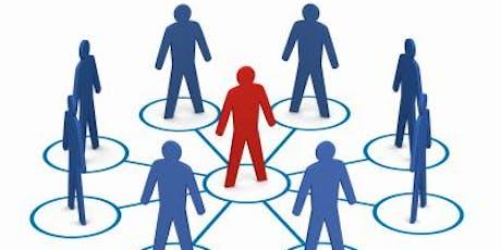 Network Marketing with Joseph Kulutu tickets