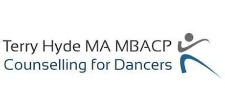 Mental Health Self-Care Workshop for Dancers tickets