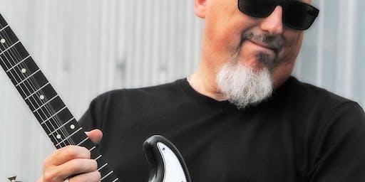 Bob Pace Band