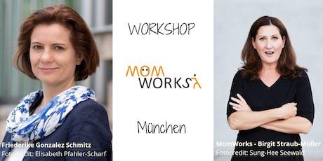 """Workshop: """"Wie Du mit LinkedIn mehr Sichtbarkeit erreichst und Kunden akquirieren kannst"""" mit Friederike Gonzalez Schmitz Tickets"""