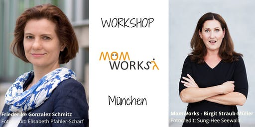 """Workshop: """"Wie Du mit LinkedIn mehr Sichtbarkeit erreichst und Kunden akquirieren kannst"""" mit Friederike Gonzalez Schmitz"""