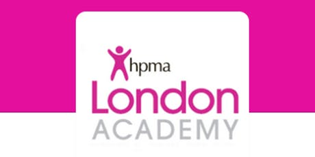 HPMA London Academy Action Learning Set for HRBPs with Clive Martinez tickets