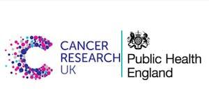 Developments in genomic and molecular cancer data