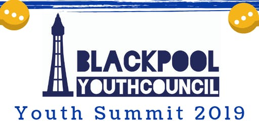 Blackpool Youth Council Youth Summit