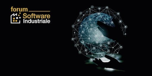 Forum Software Industriale: Napoli, 8 ottobre 2019