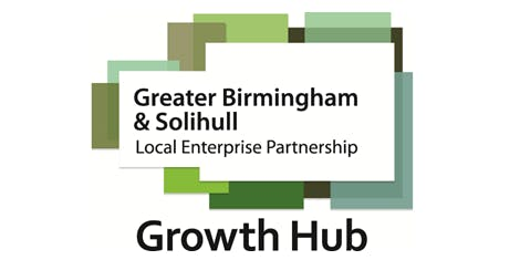 GBSLEP Growth Hub: Innovation and Change Management Workshop