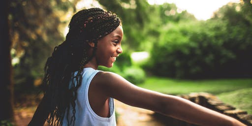 How to encourage emotional intelligence in children