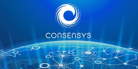 OH Consensys tickets