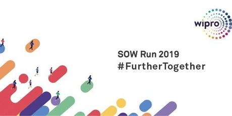 Spirit of Wipro Run, Aberdeen tickets