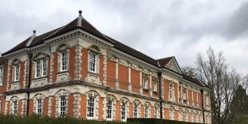 Winchester College - Guided Tour of the Science Collections