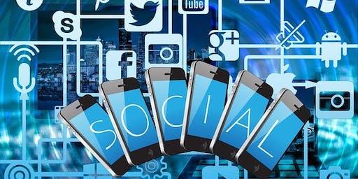 Boost Your Social Media (September 2019)