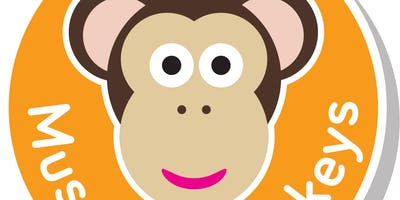 Early Year Explorers at York Castle Museum,Toys 12th September 2019  - 10:00 - 11:00