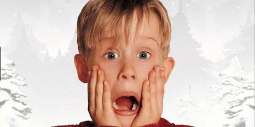 Tyneside Cinema Christmas Launch