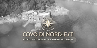 Every Weekend | Covo Di Nord Est | Info & Tables ✆ 347 0789654