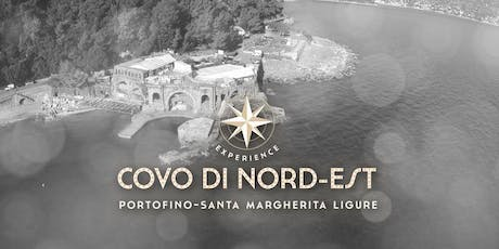 Every Weekend | Covo Di Nord Est | Info & Tables ✆ 347 0789654 biglietti