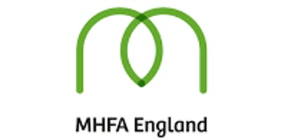 Mental Health First Aid Courses in Milton Keynes - MHFA England