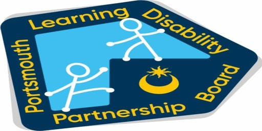 Portsmouth Learning Disabilities 2019: Celebration and Learning Event