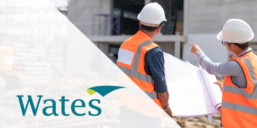 Wates Supplier Engagement Day - Surrey