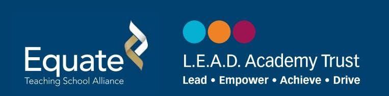 Subject Leadership & The New Framework: Nottingham
