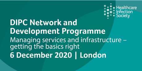 DIPC development day - Managing services and infrastructure – getting the basics right tickets