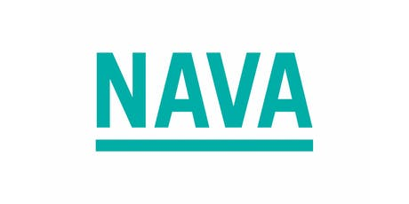 Product Management Live Chat by Nava Senior Product Manager tickets