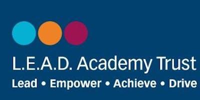 Coaching (Education Leadership & Confidence Coaching Programme)