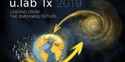 U.lab 2019 in Ashoka