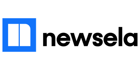 30-Day Plan for New Product Managers by Sr PM at Newsela tickets