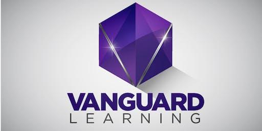 Vanguard Learning Masterclass - Big Business